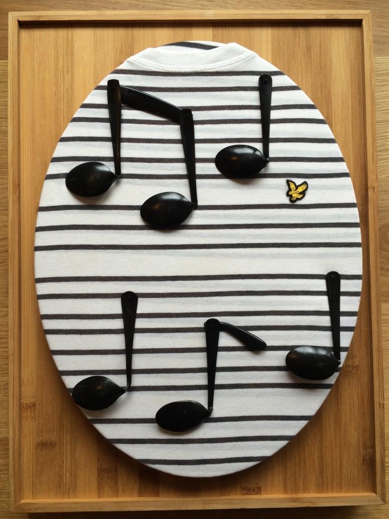 musik-on