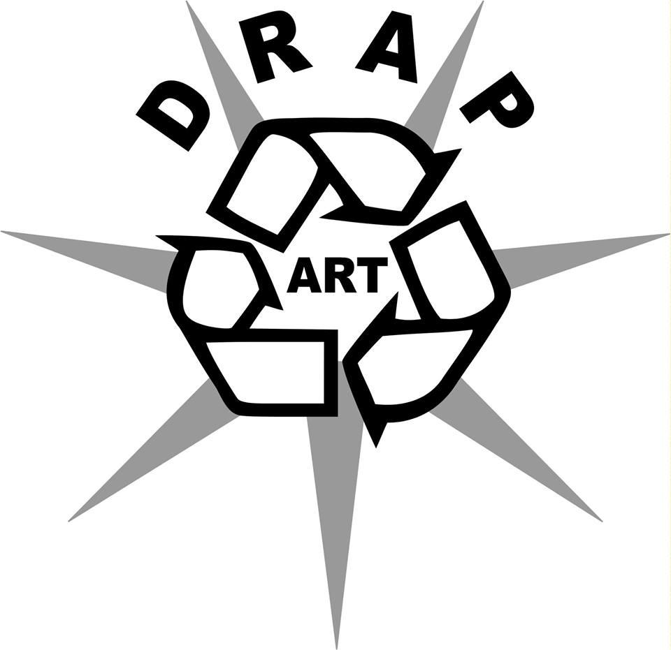 drapa-art