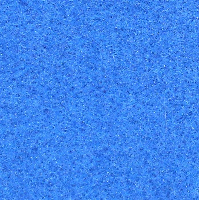 LightBlue