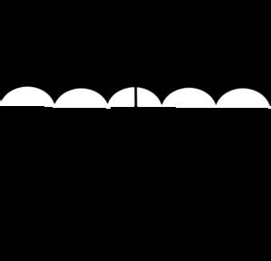 umbrella-clipart-black-and-white-black-white-umbrella-md-png-X3yIu7-clipart