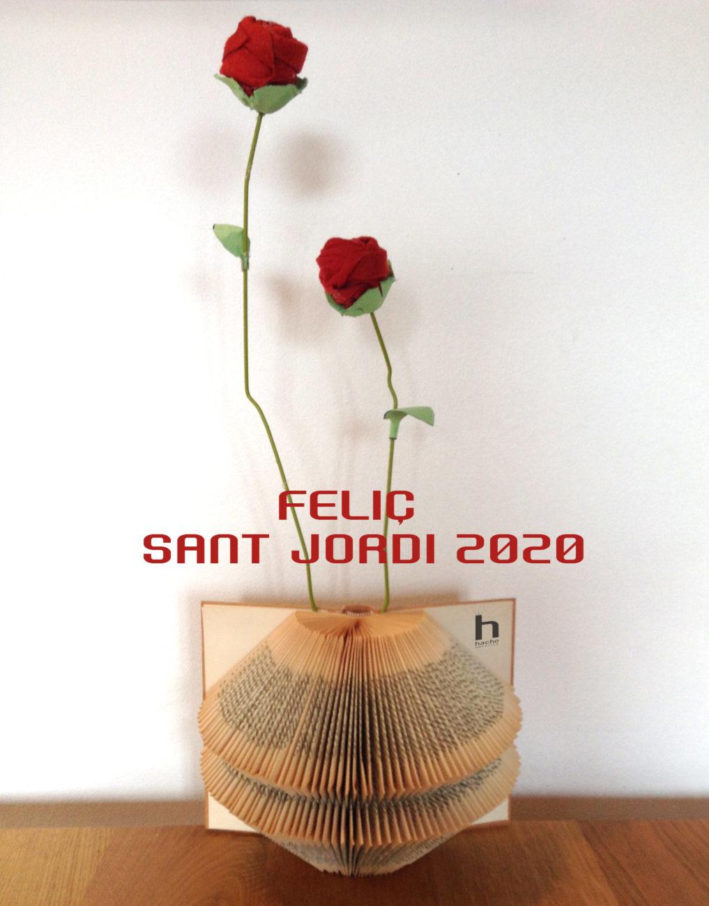 La imagen tiene un atributo ALT vacío; su nombre de archivo es Diada-de-Sant-jordi-2020h-1017x1300.jpg